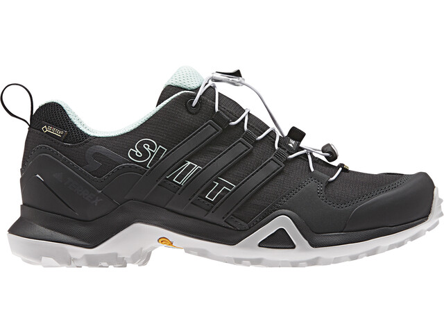 huge selection of 5263c ea9c5 adidas TERREX Swift R2 GTX - Calzado Mujer - negro